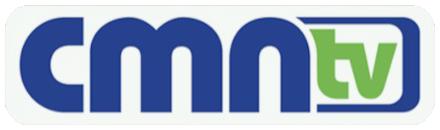 CMNtv logo