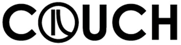 Couch Logo