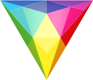 Hitfilm Logo