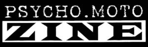 PMZ logo