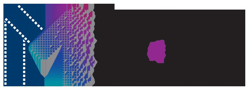 MFDMO Logo