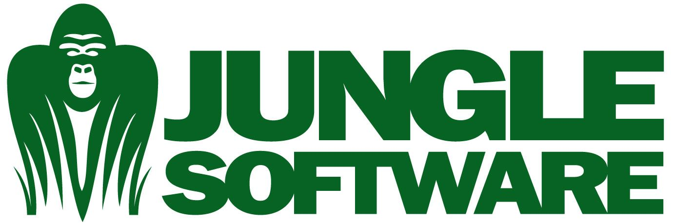 Jungle Software Logo