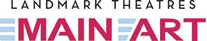 Main Art Logo