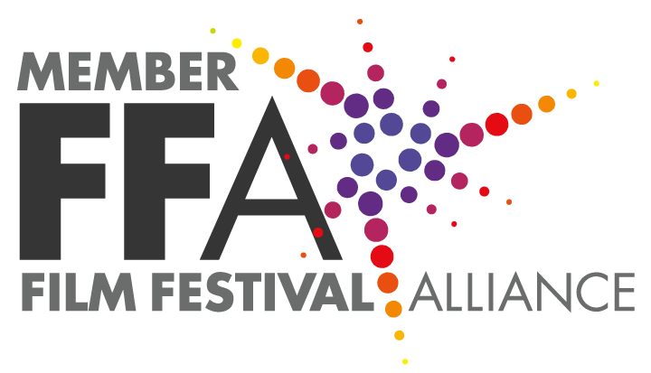 Film Festival Alliance