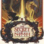 The Secret of NIMH thumb
