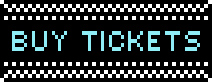 VTFF2018 Buy Tickets Button