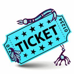 VTFF2019 Buy Tickets