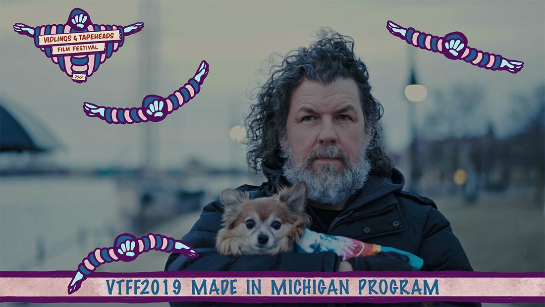 VTFF2019 Made in Michigan Program