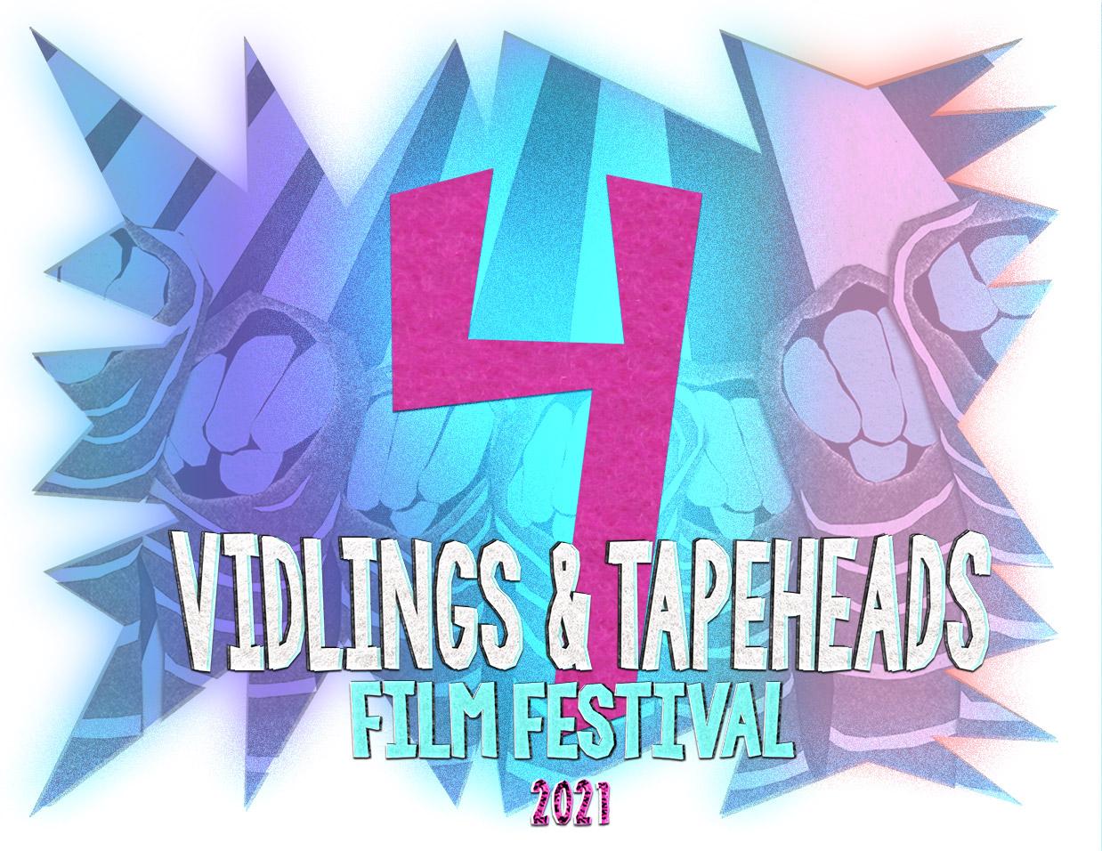 VTFF2021 Year 4